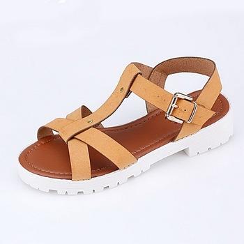 Uniseason Girls High Heel Sandals,Girls Latest High Heel Sandals ...