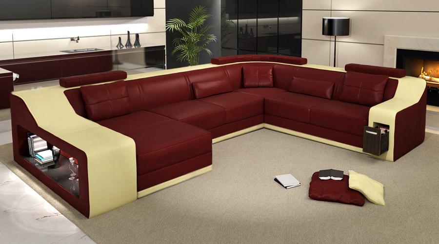 11 Best 3 Seater Sofa Designs In Kenya