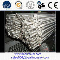 Hastelloy C-22 UNS N06022 nickel alloy sheet/plate