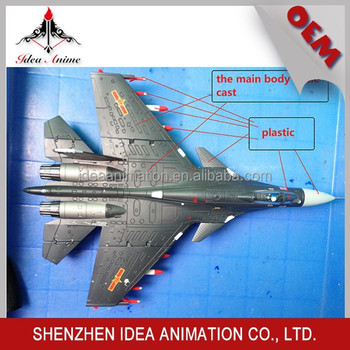 Oem 1:400 Die Cast Airplane Model - Buy 1:400 Die Cast Airplane  Model,Commercial Aircrafts Model,Motorized Model Airplanes Product on  Alibaba com