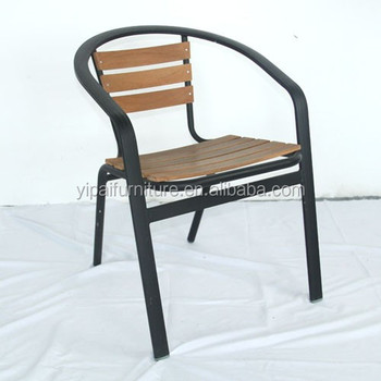 Cheap wood cafe pub terrace chairs (YC008) & Cheap Wood Cafe Pub Terrace Chairs (yc008) - Buy Wood Pub Tables And ...