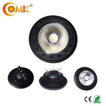 15w/18w/22w Ar111 Light Source Omk-ar111-a15