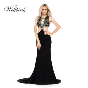5b86630e2 Arabic-style-backless-mermaid-tail-prom-dresses.jpg_300x300.jpg