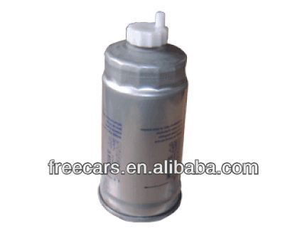 Competetive price Iveco Daily FUEL FILTER ELEM 1902138