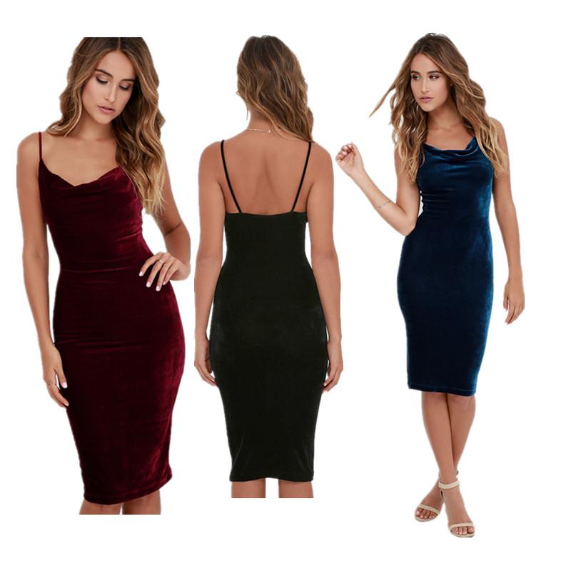 Сексуальніе платья онлайн