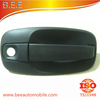 8200170514 Front left door handle with key lock hole For Renault Traffic For Vauxhall Vivaro primastar 2001-2008