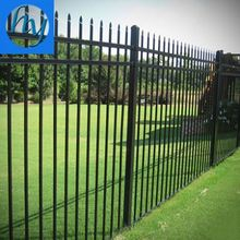 brown vinyl fence. Dark Brown Vinyl Fence, Fence Suppliers And Manufacturers At Alibaba.com