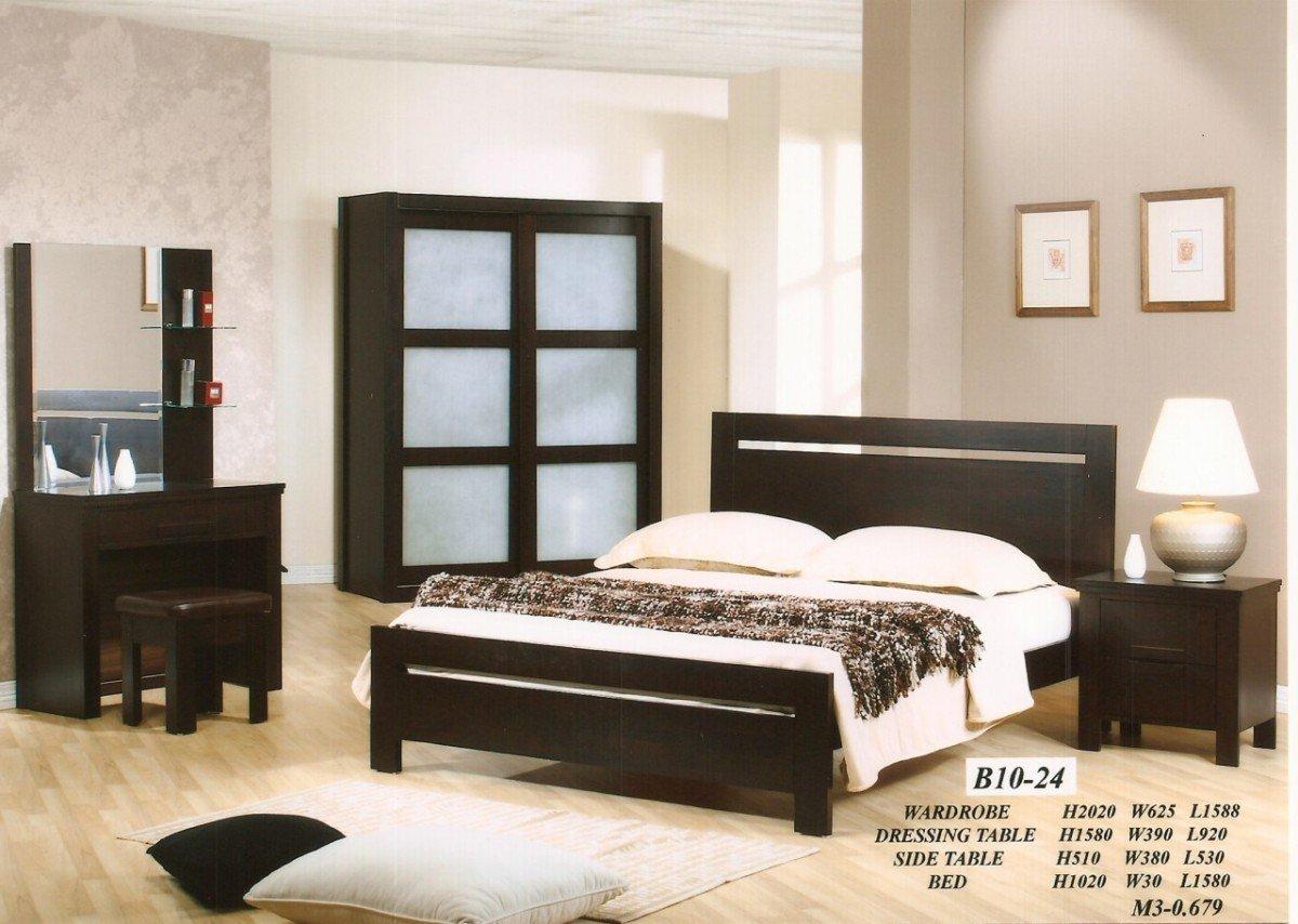 Beautiful Dream Bedroom Set   Buy Bedroom Set Product On Alibaba.com