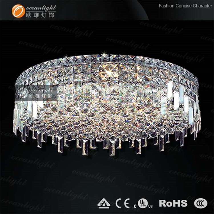 Led Bathroom Ceiling Light,Disano Led Ceiling Light 60x60 Price ...