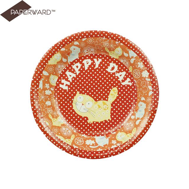 Comfortable China Best Nutcracker Paper Plates Fan  sc 1 st  Alibaba & fans paper plates-Source quality fans paper plates from Global fans ...