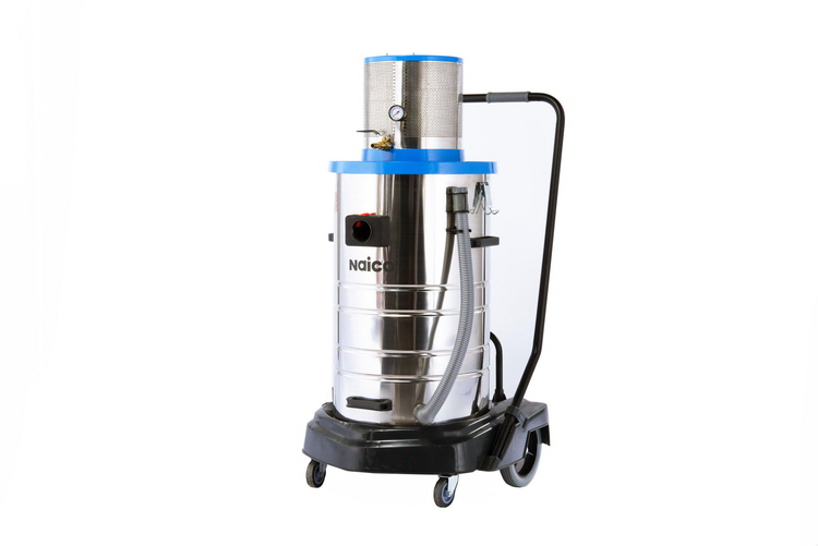 Fashionable hot sale vacuum cleaner medical