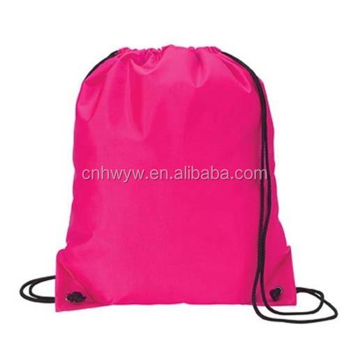 bulk custom fabric gift bags cheap buy fabric gift bagsfabric christmas gift bagcheap gift bags product on alibabacom