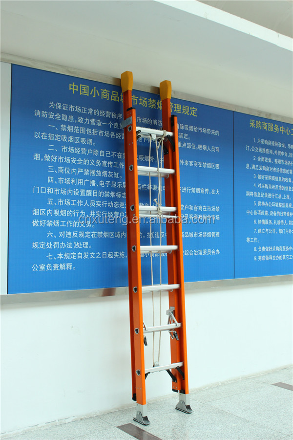 werner ladder werner ladder suppliers and at alibabacom - Werner Ladder