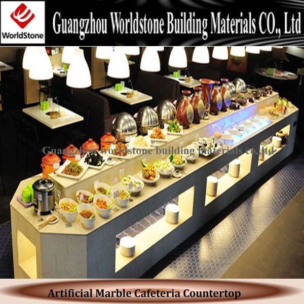 marble stone buffet counter led buffet table view led buffet table rh gzsolidsurface en alibaba com  outdoor stone buffet table