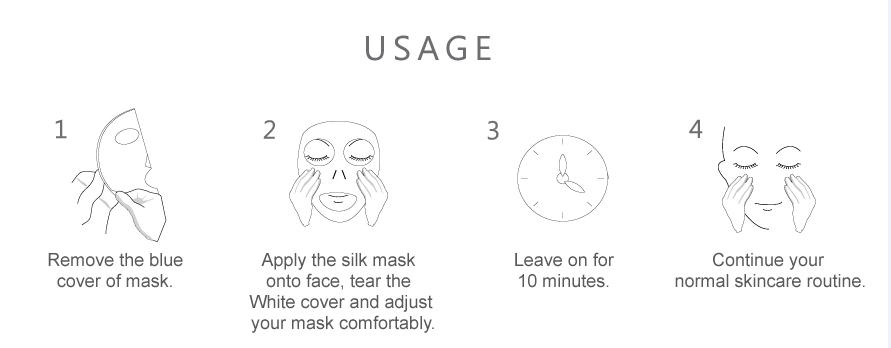 Nceko aqutico clareamento clareamento facial mscara facial buy nceko aqutico clareamento clareamento facial mscara facial ccuart Images