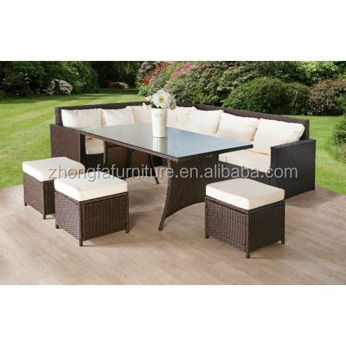 miniature garden furniture miniature garden furniture suppliers and manufacturers at alibabacom - Garden Furniture Dubai