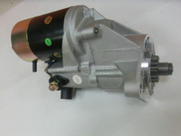 28100-17081 automatic car starter for toyota