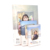 10% off quality115g 160g 180g 200g 230g A3 A4 4R fast dry inkjet high glossy photo paper A4, inkjet photo paper