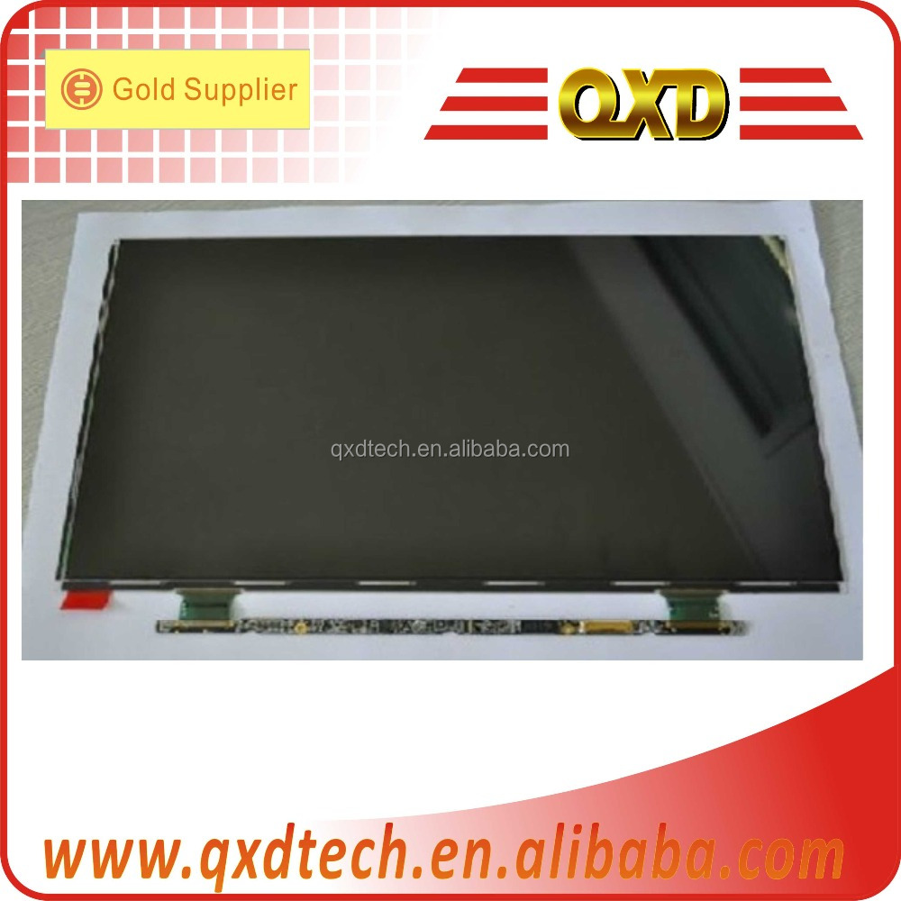 Laptop new original for lcd screen for a1466 a1369