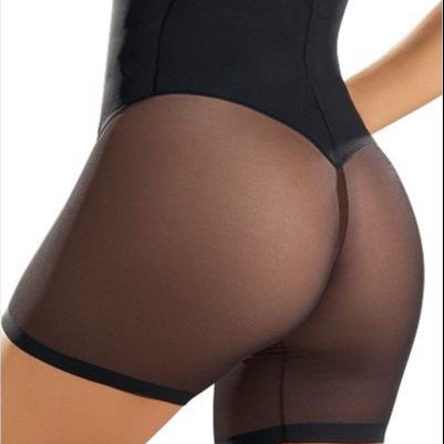 5f23432b4b9 Wholesale Seamless Women High Waist Body Slimming Butt Lifter Tummy Control  Shaper Panties