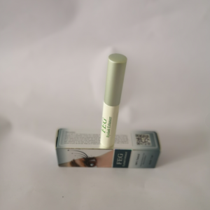 High Quality Organic Eyelash Eyebrow Growth Serum/Eyelash Growing Serum