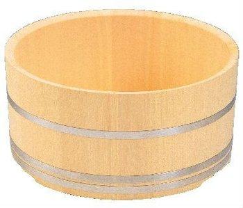 En Bois Baignoire Autoportante M-1000 (japonais Style Traditionnel),Les  Distributeurs Voulaient - Buy Baignoire Autoportante Japonaise En Bois  Product ...