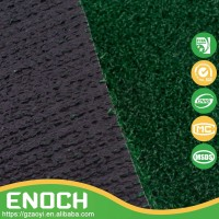 ENOCH Casual PP6600 Dtex Golf Grass Mat Turf In Stock