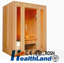 gesundes zuhause verwenden traditionelle dampfsauna. Black Bedroom Furniture Sets. Home Design Ideas