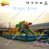 Adult and children giant inflatable bounce house,inflatable bouncy,inflatable bouncy jumping for sale