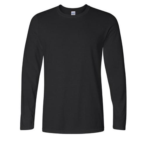 Mens Plain Long Sleeve T Shirt, Mens Plain Long Sleeve T Shirt Suppliers  and Manufacturers at Alibaba.com