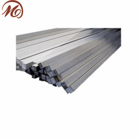 Top quality 316N stainless steel angle bar