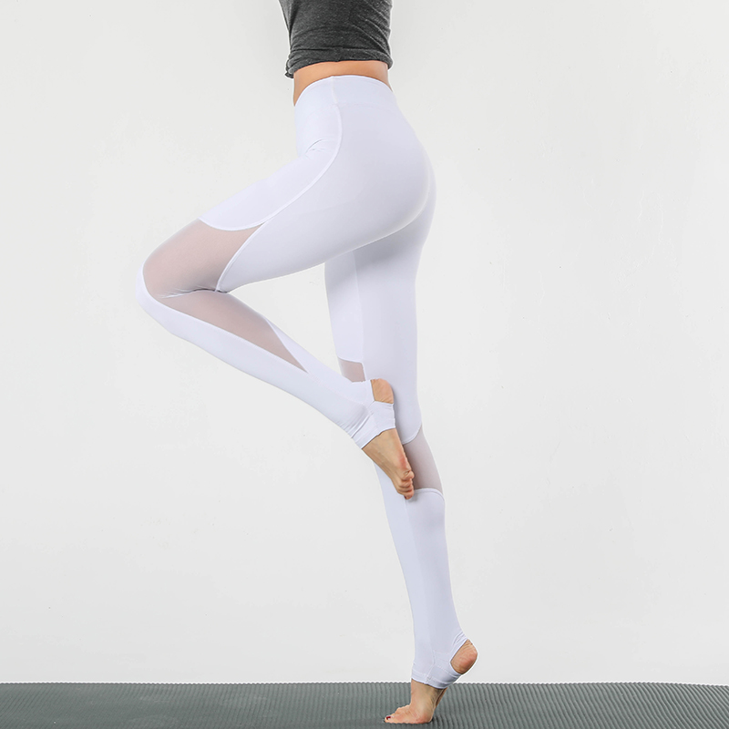 f9333524c5 Free Shipping High Quality Yoga Wear Clothes Seamless Compression Gym Pants  Ladies Yoga Leggings - Buy Women Yoga Pants