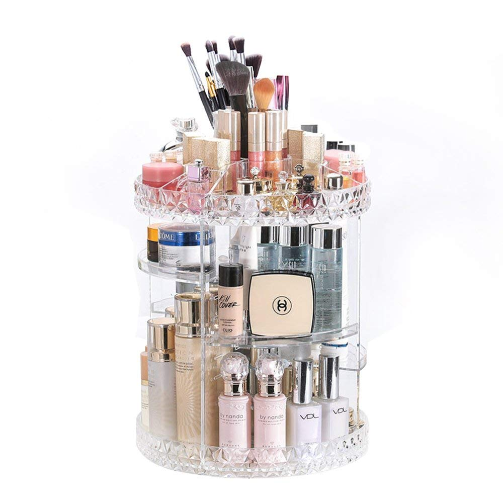 Makeup Organizer 1.jpg