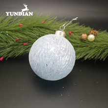 bulk custom ornaments bulk custom ornaments suppliers and