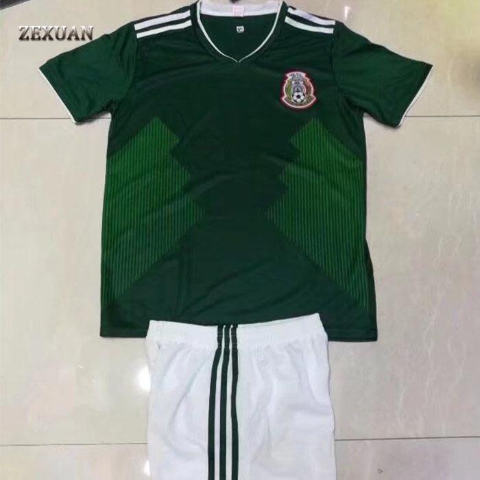 Mexico Soccer Team Logo 2ae04792c