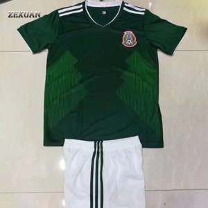 0c3d49570 China Jersey Mexico Soccer