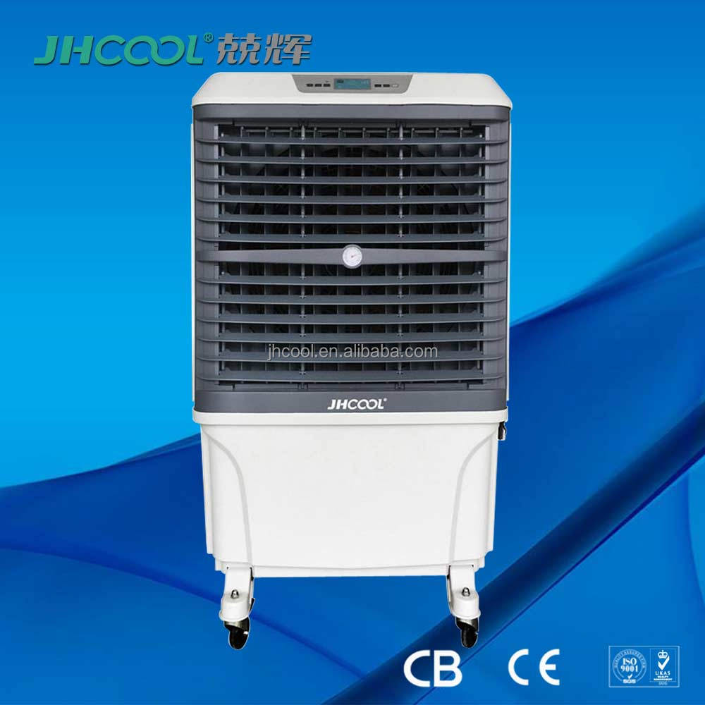 Factory outlet how to make a air cooler at home