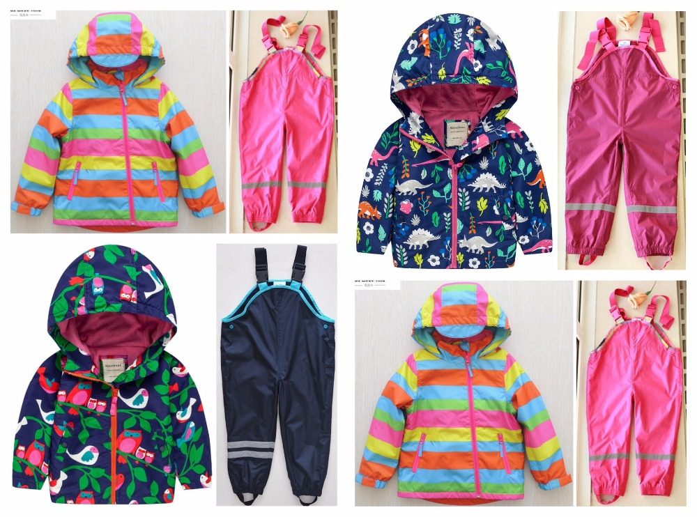 Lupilu одежда оптом - Купить оптом Lupilu одежда из Китая