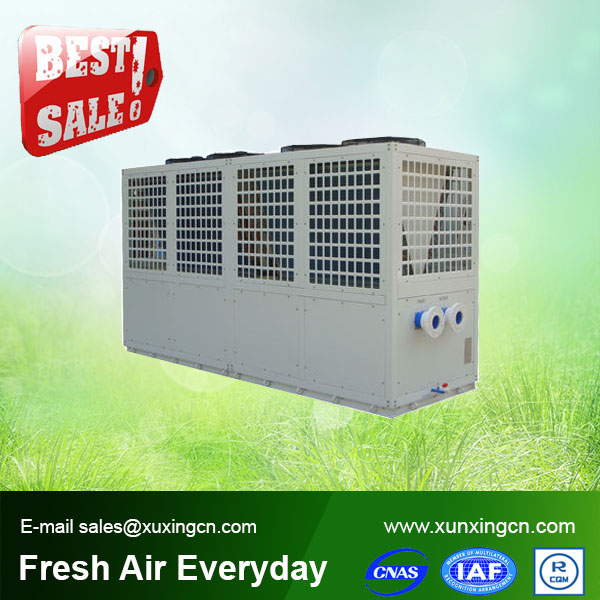 Hospital Ventilator Air : Industrial chiller water distillation hvac system heat