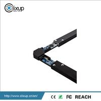 Maintain free dual optical touch sensor tv screen ccd sensor module