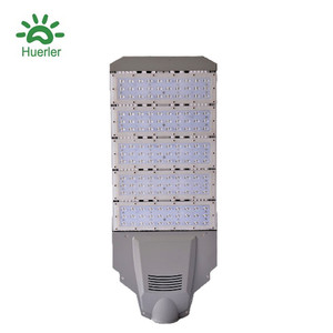 High Power ac110v 220v 230v Led Street Light 180W ip66 Outdoor Led Road Light 180 Watt Road Lamp 5 years warranty