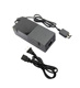 Honson Game accessories For xbox one power supply ac adapter For Xbox one adapter