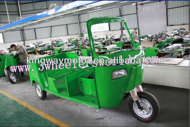 inde tvs roi taxi moto trois wheeler bajaj tuk tuk vendre tricycle id de produit 1592019159. Black Bedroom Furniture Sets. Home Design Ideas