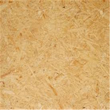Trade Assurance OSB board 18mm OSB 8mm OSB in shangdong linyi