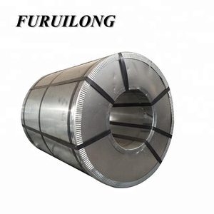 Hot selling cold rolled galvanized strips / gi steel coil / gi sheet