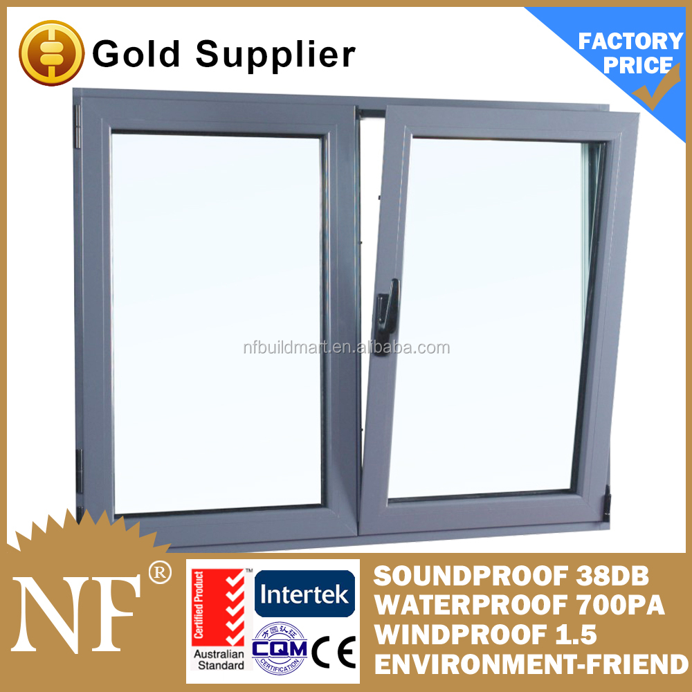 Soundproof windows cost - China Steel Windows Philippines China Steel Windows Philippines Manufacturers And Suppliers On Alibaba Com