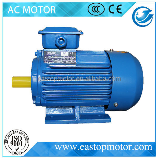 3 Phase Wiring Diagrams Motors, 3 Phase Wiring Diagrams Motors ...