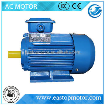 Ce Approved Y3 3 Phase Induction Motor Winding Diagram For Crushers ...