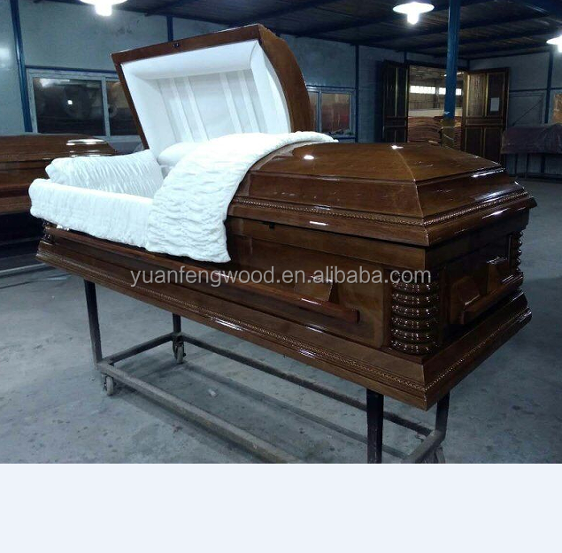 SUMMERVILLE cardboard pet casket and baby caskets funeral coffin prices