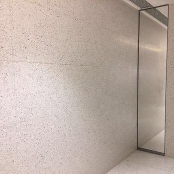 Customized White Terrazzo Wall Tiles Buy Terrazzo Wall Tiles Terrazzo Wall White Terrazzo Wall Tiles Product On Alibaba Com